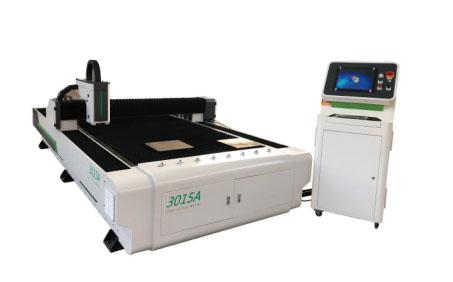 Эко-умная машина для лазерной резки