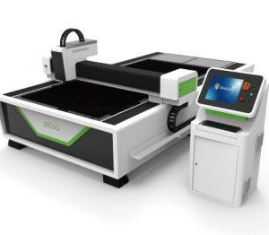 G opentype fiber лазерная резка